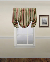 Mateo-Lined-Tie-Up-Valance