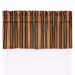 Mateo-Tailored-Valance-Zoom