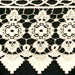 Medallion-Tier-and-Valance-Ecru-Zoom
