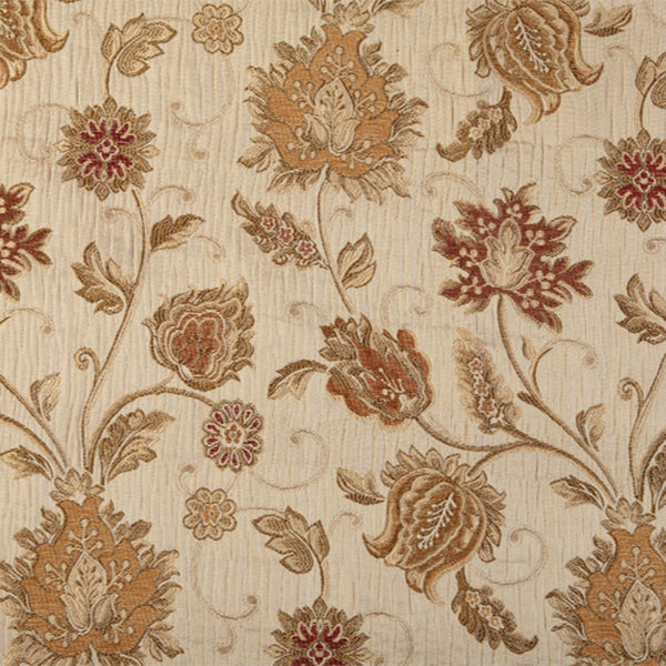 Melbourne-Chenille-Panel-Ivory-Zoom