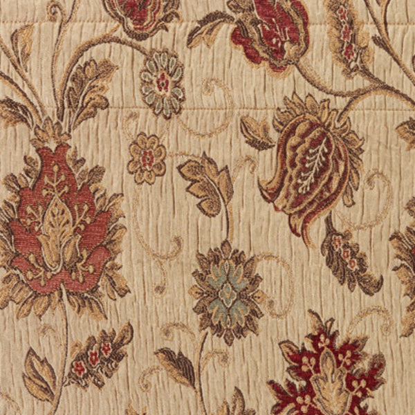 Melbourne-Chenille-Panel-Wheat-Zoom