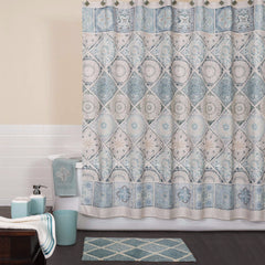 Modena-Fabric-Shower-Curtain-Zoom