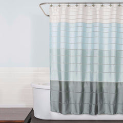 Modena-Stripe-Pastel-Fabric-Shower-Curtain-Zoom