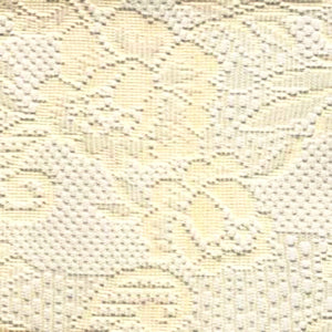 Monaco-Super-Wide-Lace-Panel-Pair-Ecru-Zoom