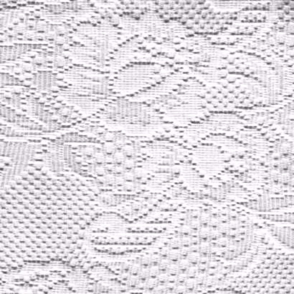 Monaco-Super-Wide-Lace-Panel-Pair-White-Zoom