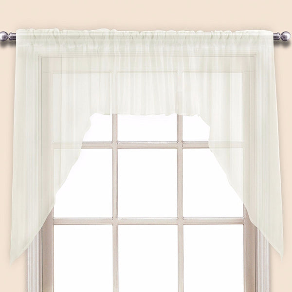 Monte-Carlo-Sheer-Voile-Pair-Of-Swags-Natural-Zoom