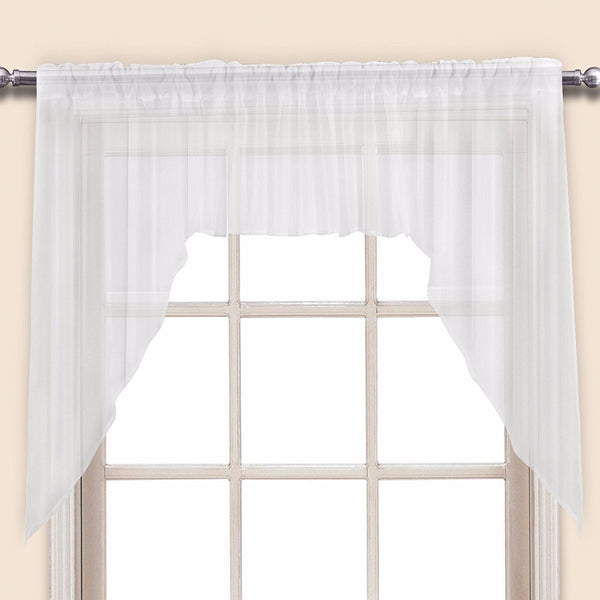 Monte-Carlo-Sheer-Voile-Pair-Of-Swags-White-Zoom
