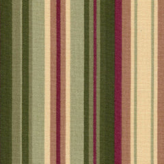 Montego-Stripe-Tailored-Valance-Green