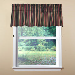 Montego-Stripe-Tailored-Valance-Zoom