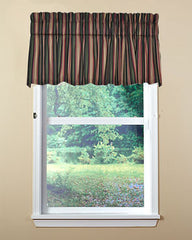Montego-Stripe-Tailored-Valance