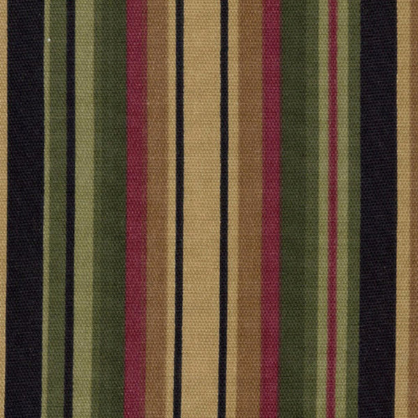 Montego-Stripe-Tie-Up-Valance-Black-Zoom