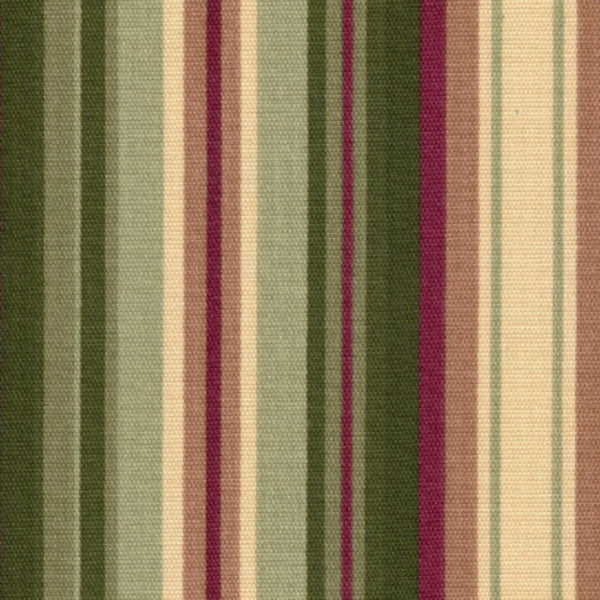 Montego-Stripe-Tie-Up-Valance-Green-Zoom