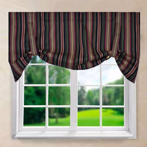 Montego-Stripe-Tie-Up-Valance-Zoom