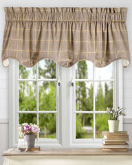 Morrison-Lined-Scallop-Valance