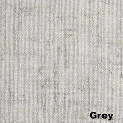 New-Castle-Lined-Grommet-Top-Patio-Panel-Grey-Zoom