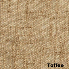 New-Castle-Lined-Grommet-Top-Patio-Panel-Toffee-Zoom