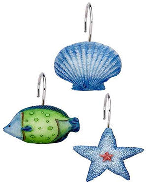 Oceanic-Shower-Hooks