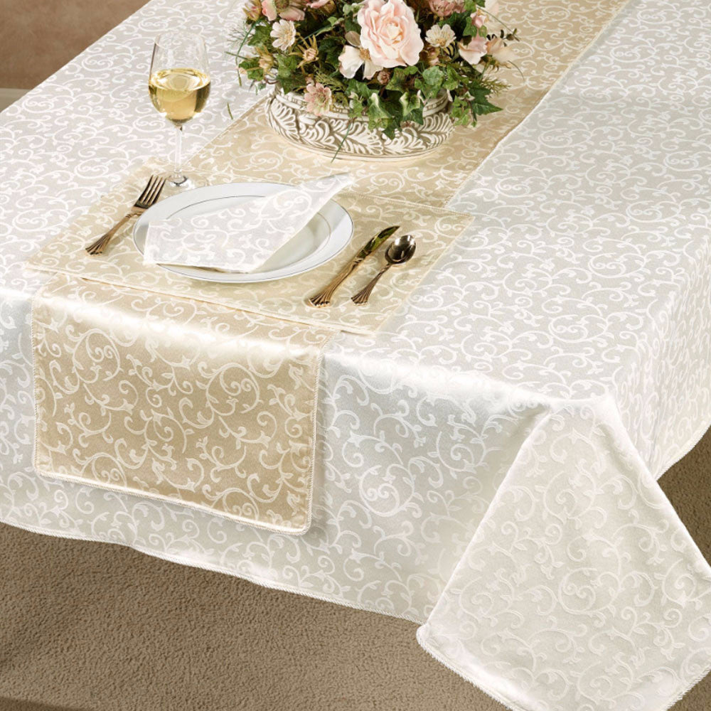 Opal-Innocence-Lenox-Tablecloth-Zoom