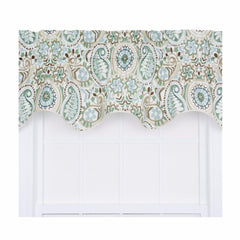 Paisley-Prism-Duchess-Filler-Valance-Zoom