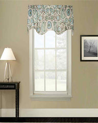 Paisley-Prism-Duchess-Filler-Valance