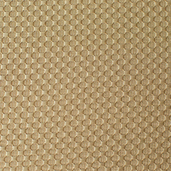 Prego Waffle Weave Fabric Tablecloth