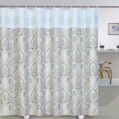 Raine-Woven-Fabric-Shower-Curtain-Zoom