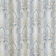 Raine-Woven-Fabric-Shower-Curtain-Blue