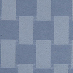Reflections-Microfiber-Tablecloth-Stone-Blue-Zoom