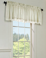 Rhapsody-Lined-Sheer-Voile-Tailored-Valance