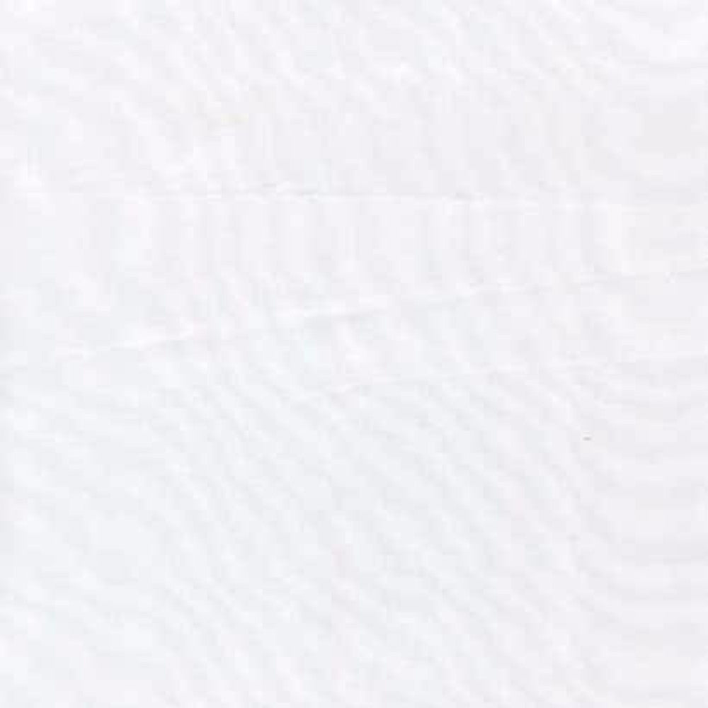 Rhapsody-Voile-Panel-White-Zoom