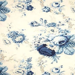 Sanctuary-Rose-Lined-Tie-Up-Valance-Cornflower