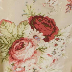 Sanctuary-Rose-Lined-Tie-Up-Valance-Linen