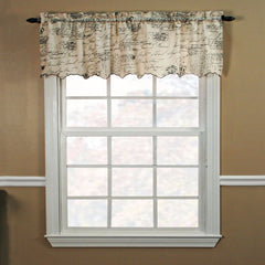 Script-Tailored-Panel-And-Valance