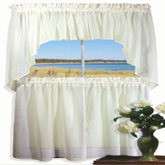 Sea-Glass-Tier- Pair-Valance-and-Swag-Zoom