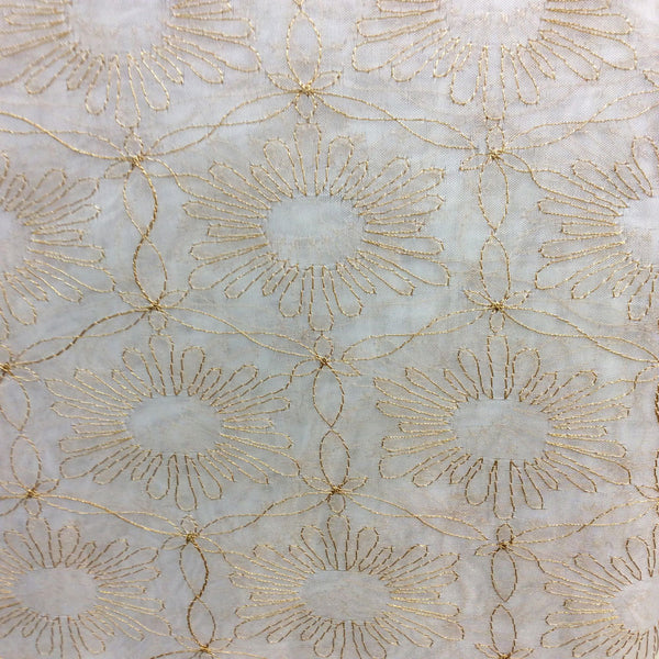 Serena-Sheer-Embroidered-Rod-Pocket-Panel-Beige-Zoom