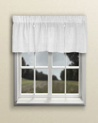 Shannon-Pleated-Button-Valance