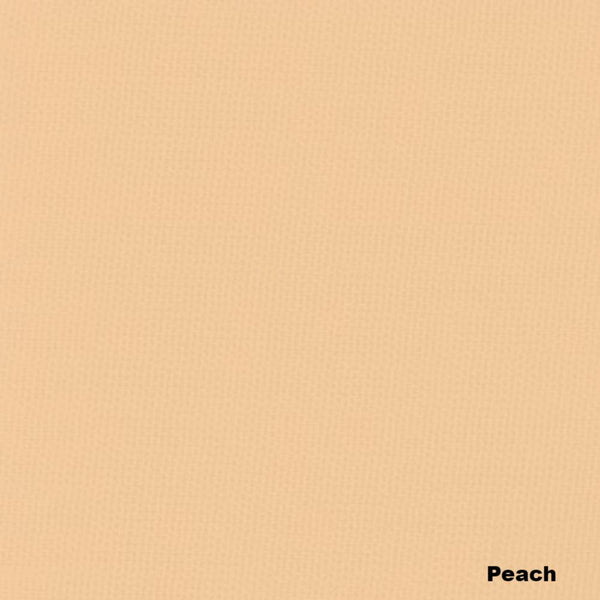 Sheer-Voile-Ex-long-Panel-and-Scarf-Peach