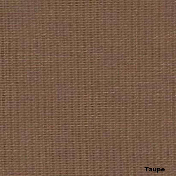 Sheer-Voile-Ex-long-Panel-and-Scarf-Taupe