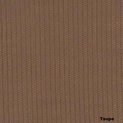 Sheer-Voile-Fan-Valance-Taupe