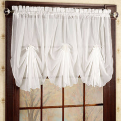 Sheer-Voile-Fan-Valance-Zoom