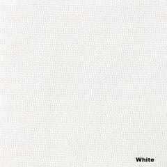 Sheer-Voile-Pinch-Pleated-Panel-Pair-White