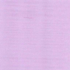 Sheer-Voile-Swagger-Lilac