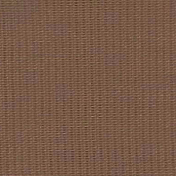 Closeup of Taupe H.C. International Sheer Voile Swagger Valance