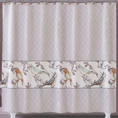 Song-Bird-Fabric-Shower-Curtain-Zoom
