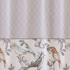 Song-Bird-Fabric-Shower-Curtain-Natural