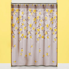 Spring-Garden-Floral-Fabric-Shower-Curtain-Zoom