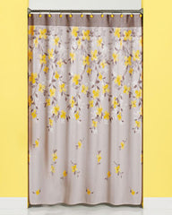Spring-Garden-Floral-Fabric-Shower-Curtain