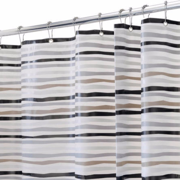 Stripz-Vinyl-Shower-Curtain-Zoom