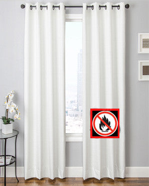 Suite-Flame-Retardant-Grommet-Top-Panel