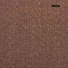 Suite-Flame-Retardant-Rod-Pocket-Curtain-Panel-Mocha